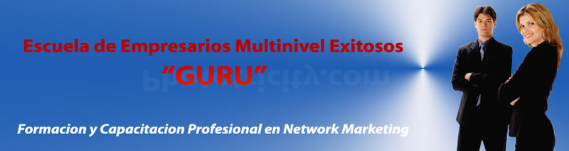 multinivel, formacion, capacitacion profesional, MLM, mlm, network marketing, mercadeo en red, programas, talleres, seminarios, mentoria, empresario, exito